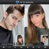 David Bisbal & Aitana - Si Tú la Quieres portada