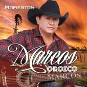 Marcos Orozco - Jurame