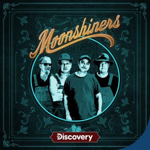 Moonshiners, Season 10 image
