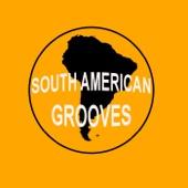 Funky Summer Grooves, Vol. 1