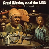 Fred Wesley And The J.B.'s - Blow Your Head