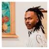 Jeangu Macrooy - Birth of a New Age kunstwerk