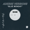 Adesse Versions - Blue Monday (Extended Mix) artwork