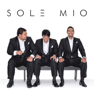 Sol3 Mio - Sol3 Mio