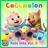 Download lagu Cocomelon - Bingo.mp3