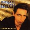 Michael Falch