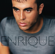 Could I Have This Kiss Forever (feat. Whitney Houston) - Enrique Iglesias