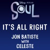 it-s-all-right-from-soul-duet-version-single