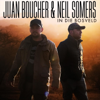 Juan Boucher - In Die Bosveld (feat. Neil Somers) artwork