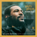 Marvin Gaye - What's Going On (Deluxe Edition 50th Anniversary)