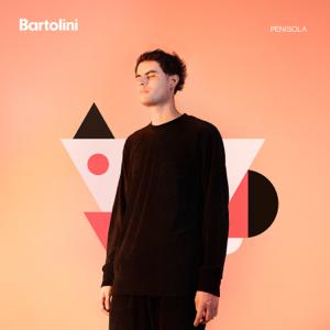 Bartolini - Penisola