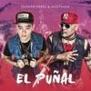 El Puñal by Damian Perez, Mozthaza iTunes Track 1