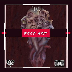 Dpart - Deep Art
