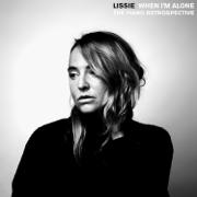 When I'm Alone: The Piano Retrospective - Lissie