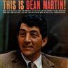 Dean Martin - Volare (Nel Blu Di Pinto Di Blu) [Remastered] artwork