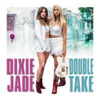 Double Take - Single