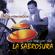 La Sabrosura Orquesta Quédate Conmigo free listening