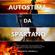 Roberto Morelli - Autostima da Spartano: Tecniche e strategie per sviluppare una mentalità incrollabile, sconfiggere le paure più profonde e diventare inarrestabile