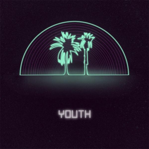 Youth (feat. Debbiah) - Single
