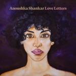 Anoushka Shankar - Lovable (feat. Ibeyi)