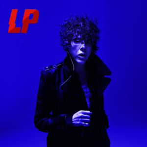 LP - How Low Can You Go