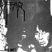 Nog Watt - Fear