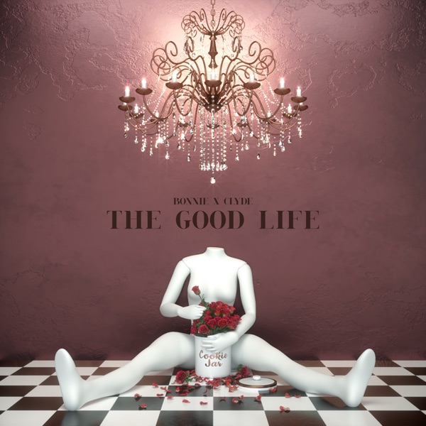 The Good Life - Single