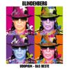 Udo Lindenberg - Wieder genauso  artwork