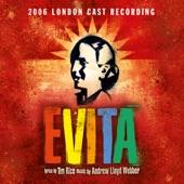 Andrew Lloyd Webber - Waltz For Eva And Che