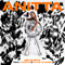 Download lagu Me Gusta (with Cardi B & Myke Towers) - Anitta