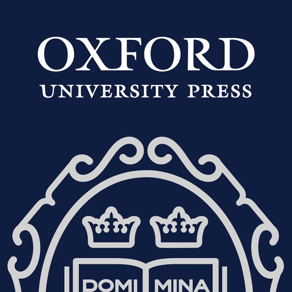 The Oxford Comment