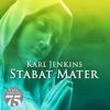 Stabat Mater - Karl Jenkins