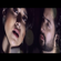 Khodaya - Jaan Nissar Lone & Sniti Mishra