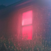 Jakob Ogawa - Velvet Light