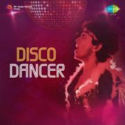 Disco Dancer (Original Motion Picture Soundtrack) - Bappi Lahiri