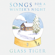 Glass Tiger - Songs For a Winter's Night