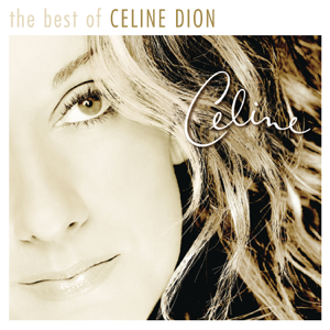 Céline Dion - If Walls Could Talk