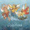 Ashirvad - Ashirvad Grafik