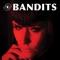 Kat Skills - Bandits