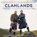 Sam Heughan & Graham McTavish - Clanlands