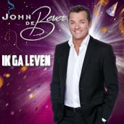 EUROPESE OMROEP | Ik Ga Leven - John de Bever
