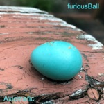 furiousBall - Danse Du Ventre