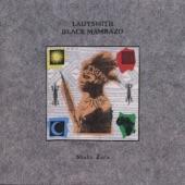 Ladysmith Black Mambazo - Golgotha