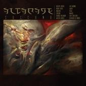 Altarage - Lavath