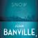 John Banville - Snow (Unabridged)