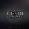 In the End (feat. Fleurie) [Mellen Gi Remix] - Tommee Profitt