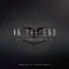 In the End feat Fleurie Mellen Gi Remix - Tommee Profitt mp3