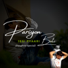 Pariyon Jesi Pyaari Beti (Daughter Special)