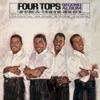 Icon Four Tops - Second Album
