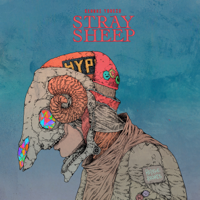 STRAY SHEEP - 米津玄師